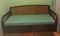 Ліжко-диван, фото 1