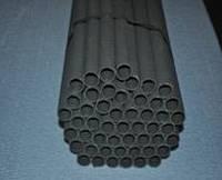 Труба защитная ПВХ  26 диаметр