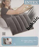 Надувна подушка Intex 68679, фото 1