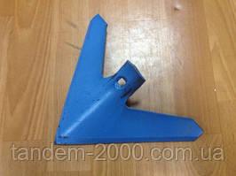 Лапа стрельчатая G25 250мм Lemken Smarag/Solıtaır (3374356)