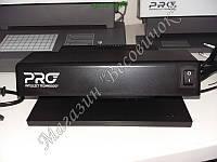 Недорогой детектор банкнот PRO-4