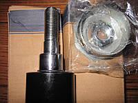 Амортизатор передний Ваз 2110