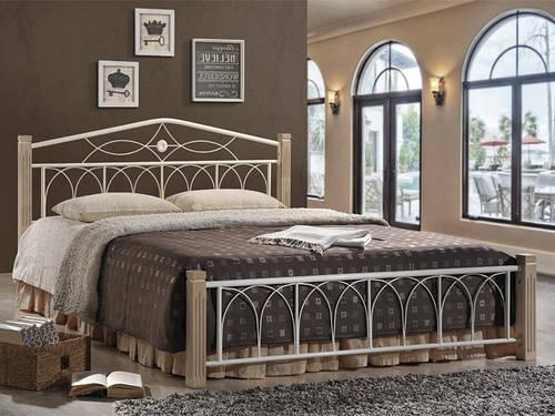 Кровать Миранда