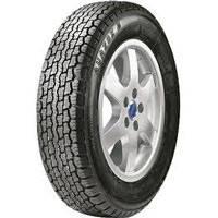 205/70R14 БЦ-1  Rosava всесезонные шины