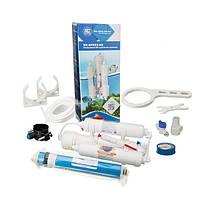 Система обратного осмоса Aquafilter для акваристики