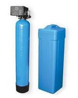 Умягчитель жесткой воды  Aquafilter AF-25-V-960