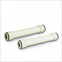Картриджи для душевых фильтров серии FHSH-2 и FHSH-3