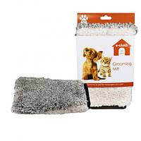 Перчатка для животных E-Cloth for Pets Grooming Mitt, Харьков