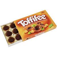 "Ароматизатор ""Toffifee"" 10мл"