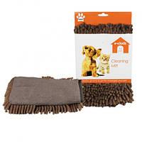 Перчатка для животных E-Cloth for Pets Cleaning Mitt, Харьков