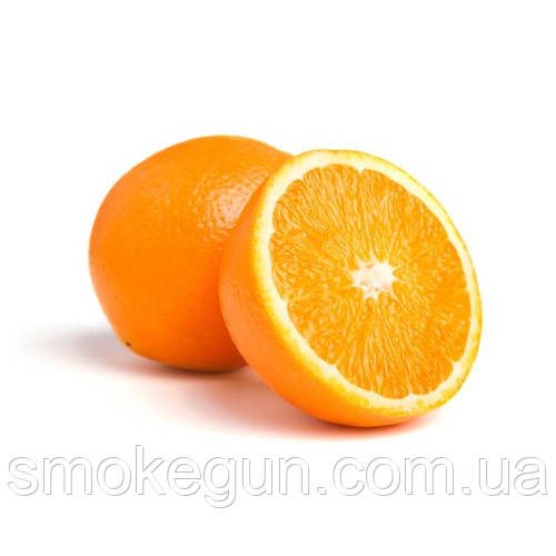 """Ароматизатор """"Апельсин"""" 10мл"""