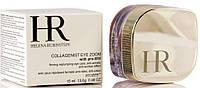 "Антивозрастной крем для кожи вокруг глаз, Helena Rubinstein ""Collagenist Eye Zoom with pro-Xfill"", 15 ml"