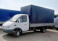 Грузоперевозки Ивано-Франковск 2, 5, 10, 20 тонн попутный транспорт, догруз по Украине.