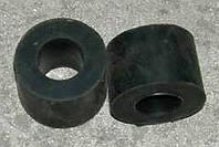 Втулка грохота решета удлинителя 54-00795 НИВА СК-5