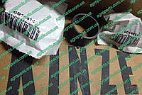 Пружина GD14414 KINZE TORSION SPRING, RH gd14414