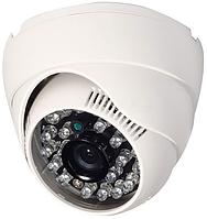 MHD видеокамера AMD-1MIR-20W/3.6