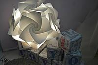 """Лампа-уютница """"Загадочная"""", фото 1"""
