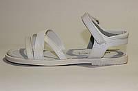Обувь для детей арт 598Б (31-36)
