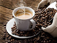 "Ароматизатор ""Кофе"" 10мл"