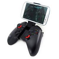Игровой манипулятор (джойстик) Ipega-9037 под телефон/планшет/смарт ТВ
