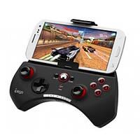 Игровой манипулятор (джойстик) Ipega-9025 под телефон/планшет/смарт ТВ