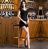 Маленькое черное платье , фото 6