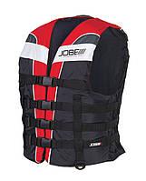 Спасательный жилет Progress Dual Vest Red, фото 1