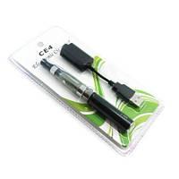Электронная сигарета eGo-CE4 950 мАч *1400