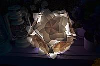 "Лампа-уютница ""Малышка"", фото 1"