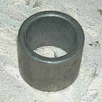 Втулка вариатора ходового малая НИВА СК-5