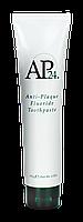 Фтористая зубная паста против налета AP-24 Anti-Plaque Fluoride Toothpaste
