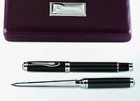 Ручка+нож для бумаги Roller 17х7,5