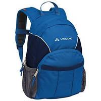 Рюкзак детский Vaude Minnie 4.5 marine/blue (14879-342)