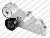 """Натягувач ford focus """"1,8d """"00 (производство NTN-SNR ), код запчасти: GA35243"""