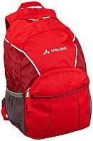 Рюкзак детский Vaude Minnie 10 salsa/red (11424-235)