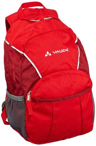 Рюкзак vaude minnie 10 купить в украине большой брезентовый рюкзак