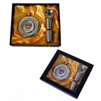 Подарочный набор CCCP 4в1 GT-806, качественный товары,сувениры для мужчин