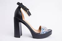 Акция!!! Спеши преобрести натуральную кожаную обувь от украинского производителя со скидкой до 7%