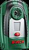Детектор Bosch PDO 6 ALC