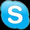 Skype-консультация по организации грибного производства