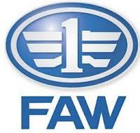 Большой выбор запчастей для грузовиков FAW