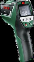 Термодетектор Bosch PTD 1 ALC
