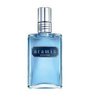 Aramis Adventurer  Men Тестер  edt 110 ml. m оригинал