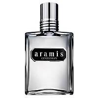 Aramis Gentleman Тестер  edt 110 ml. m оригинал