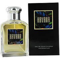 Aramis Havana edt 110 ml. m оригинал