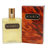 Aramis Men edt 240 ml. m оригинал