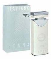 Sterling Armaf Italiano Vivo  edp 100  ml. w оригинал