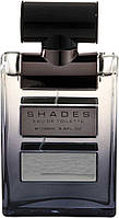Sterling Armaf Shades For men  edt 100  ml. m оригинал