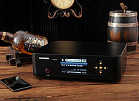 High-End цифровой транспорт Soundaware D100PRO