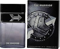 Sterling Armaf Warrior  edt 100  ml. m оригинал
